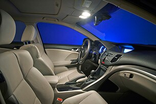 led-retrofit-interior-6000k
