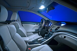 led-interior-lighting-8000k