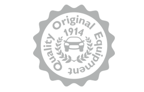 original_equipment_seal
