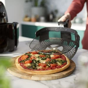 Akcesoria do pizzy Philips Airfryer
