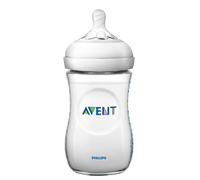 Butelka Philips AVENT Natural 2.0